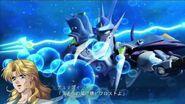 Super Robot Taisen OG Saga Masou Kishin Ⅲ ~Goddess All Attacks~