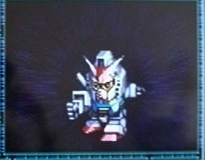 File:RX78-2 Gundam.jpg