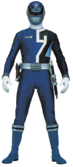 Prspd-blue