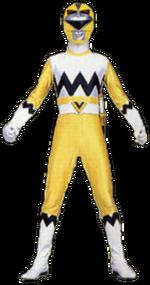 Prlg-yellow