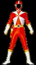 Prlr-red