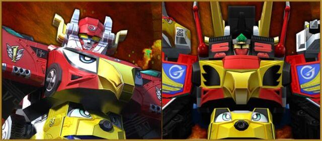 File:Engine-O and G12.jpg