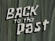 553px-Back to the Past