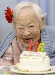 Oldestwoman116owkl23lk