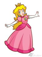 Super-princess-peach-20051226094112844 640w
