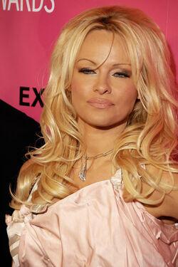 Pamela Anderson2