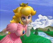 -Super-Princess-Peach-revealed-new-first-party-DS-action-