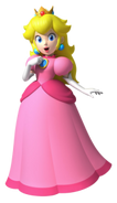 160px-294px-PrincessPeach