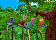 Backyardigans-high+tea-4