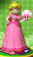 Peach MP4