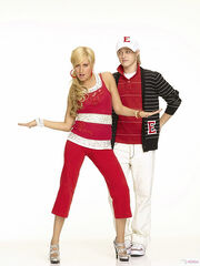Sharpay-and-Ryan-sharpay-evans-and-ryan-evans-3009756-375-500