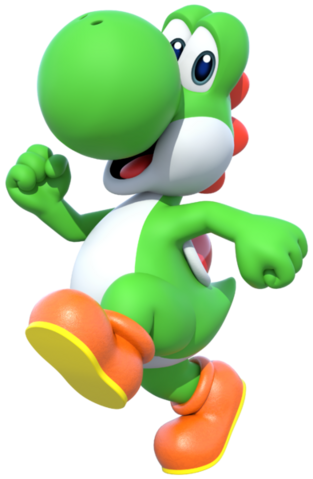 File:392px-Yoshi - Mario Party 10.png