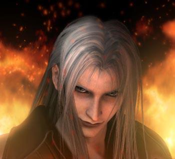 Sephiroth1