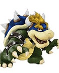 Dark Ascended Bowser