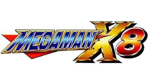 VS Sigma Demo - Megaman X8 Music Extended