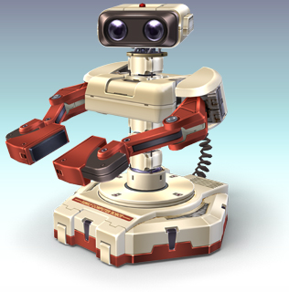 File:Robot2.jpg