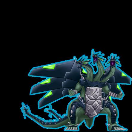 File:Darkus Evo AlphaHydranoid.png
