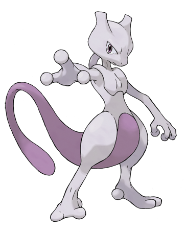 File:File150Mewtwo.png