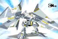 476px-Combustoid4