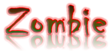 File:Zombie Banner.png