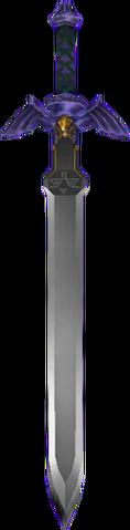 File:Master Sword (Twilight Princess).png