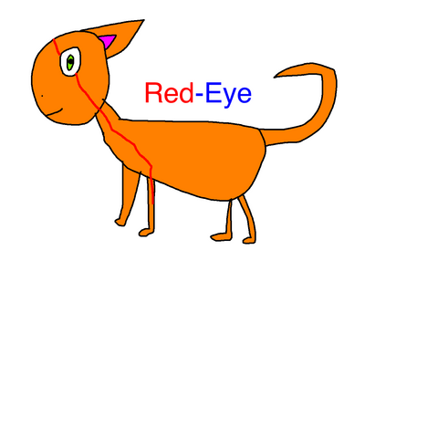 File:Red-Eye.png