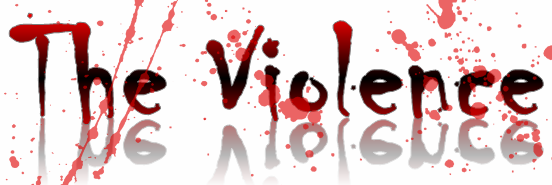 File:The Violence Banner.png