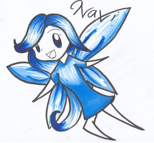 File:Navi!.png