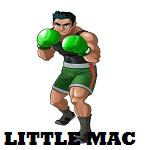 LittleMacProfile