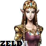 ZeldaProfile