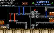 Gyromite-GameB-R06