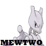 MewtwoProfile