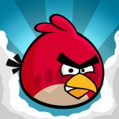 OST-Angry Birds