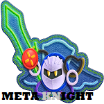 MetaKnightProfile