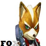 FoxProfile
