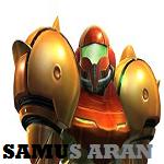 SamusAranProfile