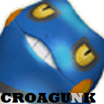 CroagunkProfile