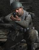Nazi5 2