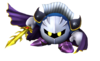 Meta Knight (Chaos Universe)