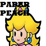 PaperPeachProfile