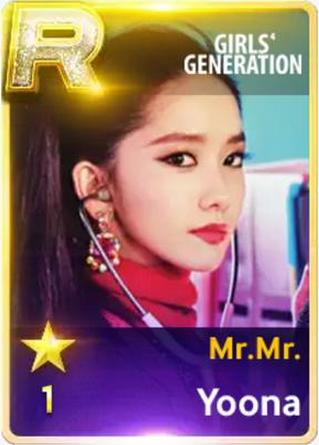 File:MRMR Yoona R.png