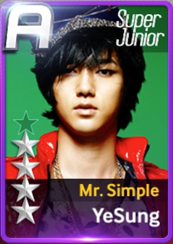 File:Yesung ms.png