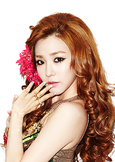 File:Twinkle Tiffany.png