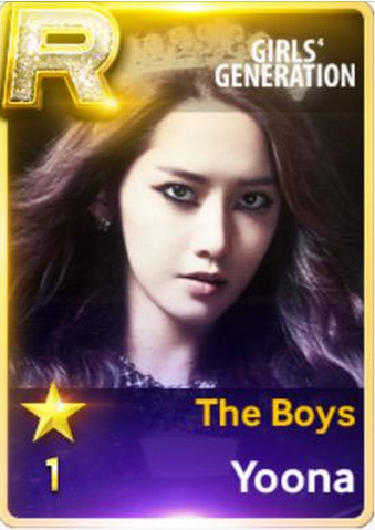 File:The Boys Yoona.png