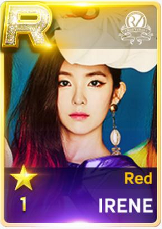 File:Red Irene.png