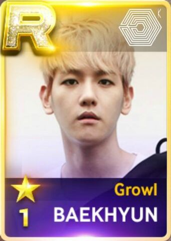 File:Baekhyun Growl.jpg
