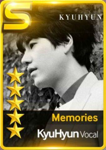 File:Kyunhyun Memories.jpg