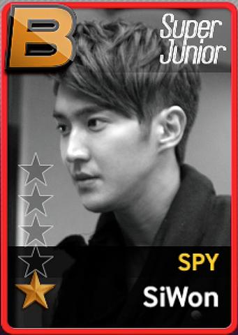 File:Siwon spy.png