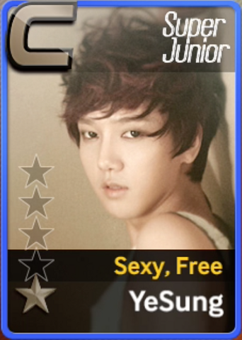 File:Yesung sf.png