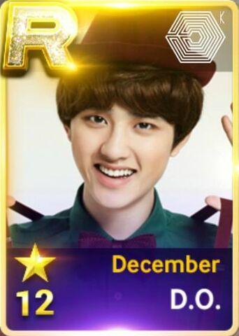 File:D.O. December.jpg